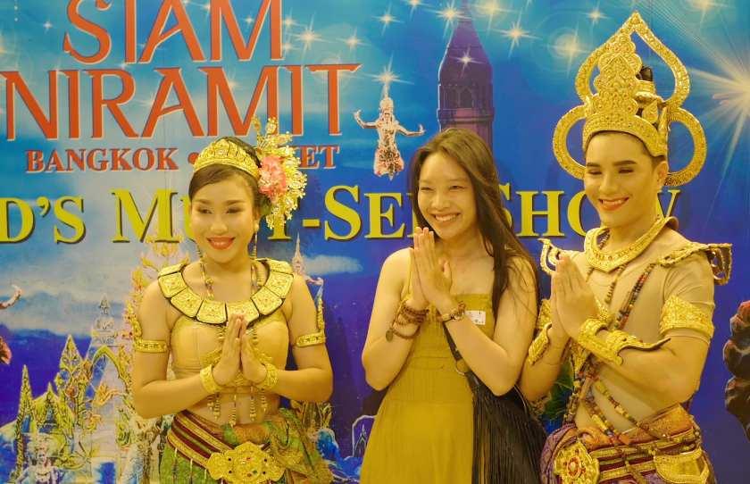 lich trinh 6n5d oanh tac dat thai bangkok phuket koh phi phi 12