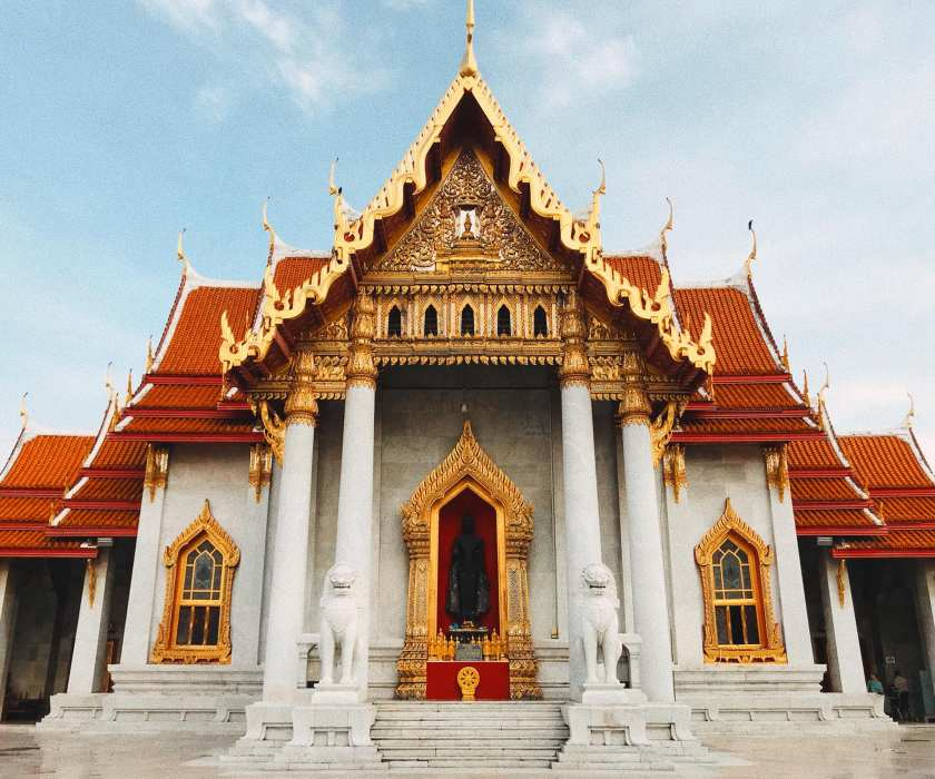 lich trinh 6n5d oanh tac dat thai bangkok phuket koh phi phi 4