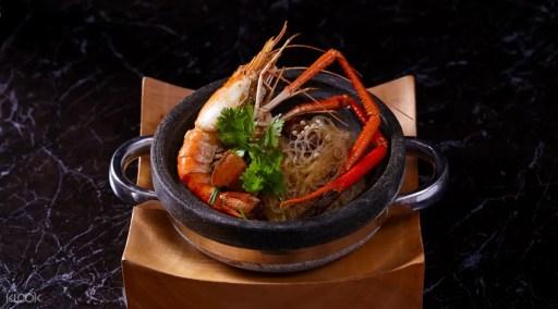 POT Ministry,曼谷鍋物,曼谷火鍋