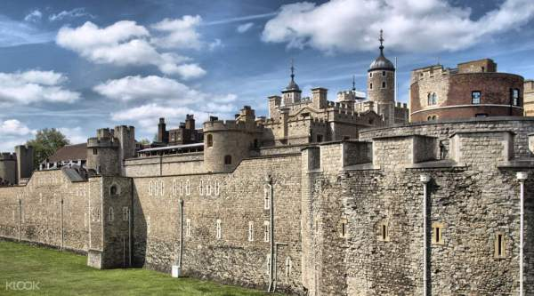 tower of london tickets # 7