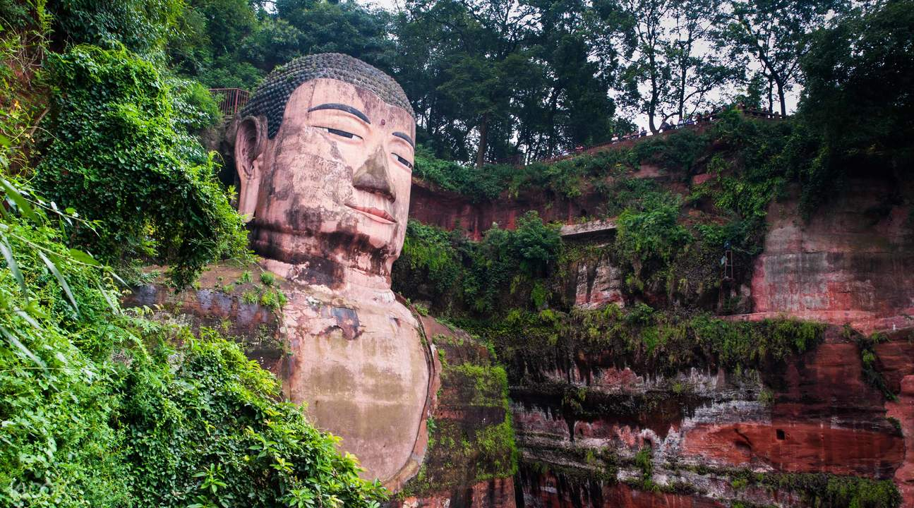 Image result for Giant Buddha