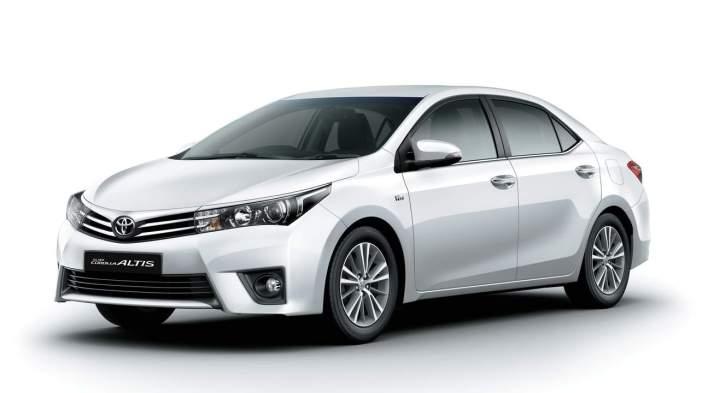 Image result for orix car rental penang