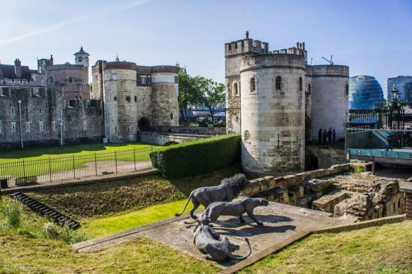 tower of london # 83