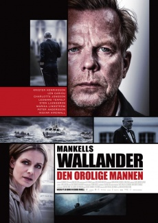 wallander 2013