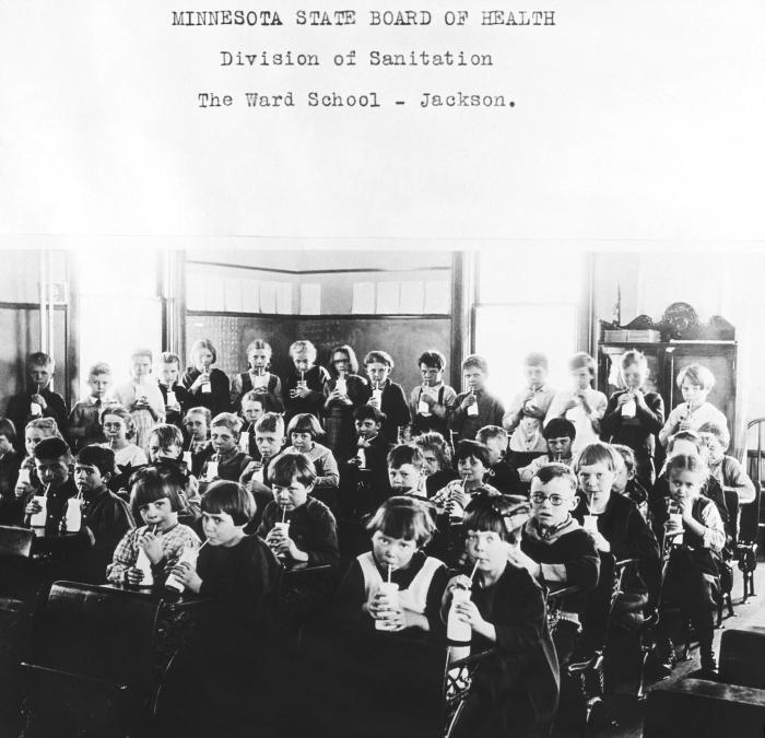Image result for historic classroom