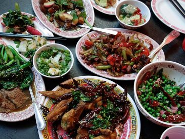 20120806-mission-chinese-food-02