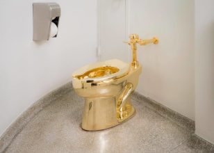 cattelan-toilet-1024x732