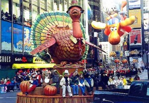 macy-thanksgiving-day-parade