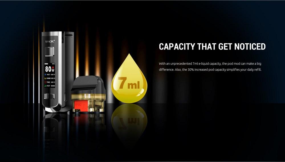 RPM 2 KIT 7 ML CAPACITY