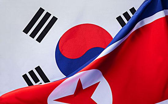 韓國朝鮮.jpg