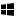 Botón Start (Inicio) de Windows