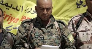 أبو خولة أحمد الخبيل