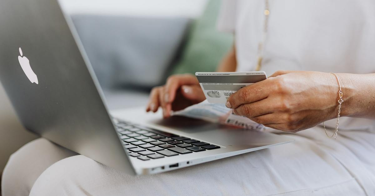 3 Tips to Increasing Online Sales