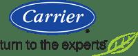 Logo_Carrier01