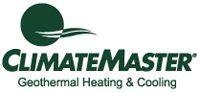 Logo_ClimateMaster01