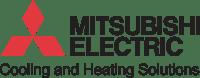 Logo_Mitsubishi-Electric01
