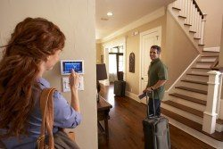 HVAC Efficiency…What You Should Know When Purchasing A New System