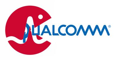 Broadcom quiere comprar Qualcomm (no es broma)
