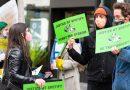 Llegan los sindicatos a Spotify
