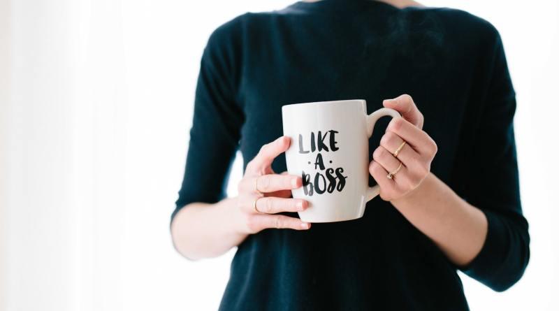 Cómo hacer que tu jefe te ayude a vender, IDEAR