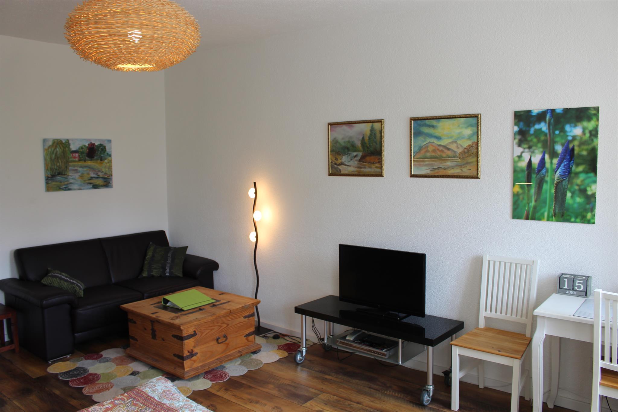 gastehaus neumuhle mandelbachtal mandelbachtal ormesheim meuble pension pension sans restaurant hotel