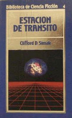 estacion_transito2