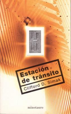estacion_transito3