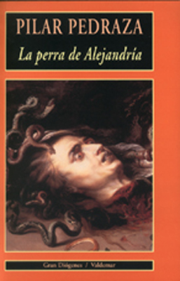 Perra_Alejandría2