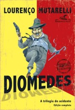 diomedes-cia-dos-quadrinhos-mutarelli