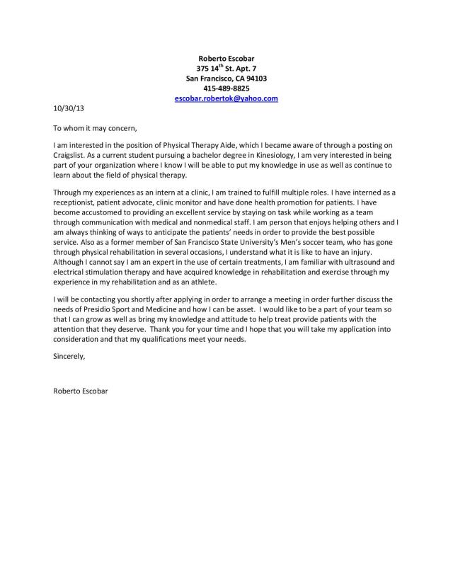 Cover Letters Paralegal Paralegal Cover Letter Length Resources