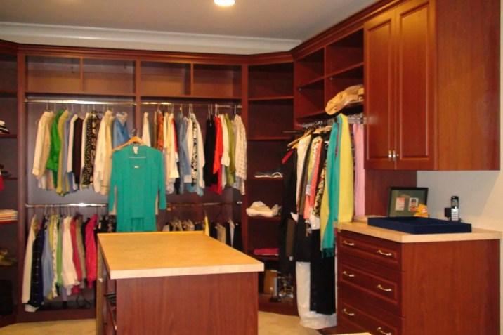Cabinet Photos021