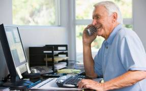 best-work-at-home-jobs-for-older-workers