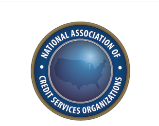 National Asso of Credit Services Organizations