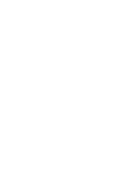 Rescue Me Coffee Subscriptions For A Cause