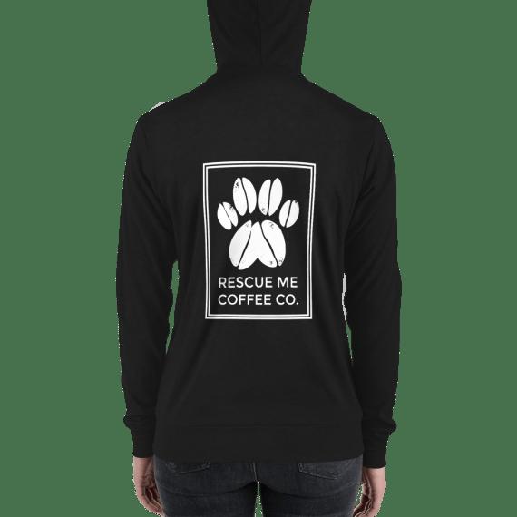 rescue-me-zip-hoodie-unisex-1