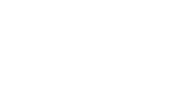 Rescue Me Coffee