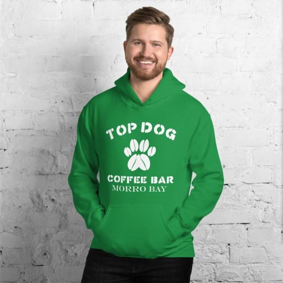 unisex-heavy-blend-hoodie-irish-green-front-60d0e842c5bc7.jpg