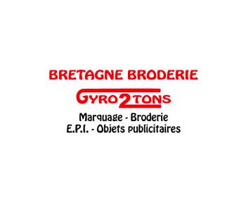 Gyro2tons