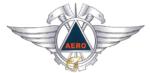 Insigne d'Officier d'investigation aérienne