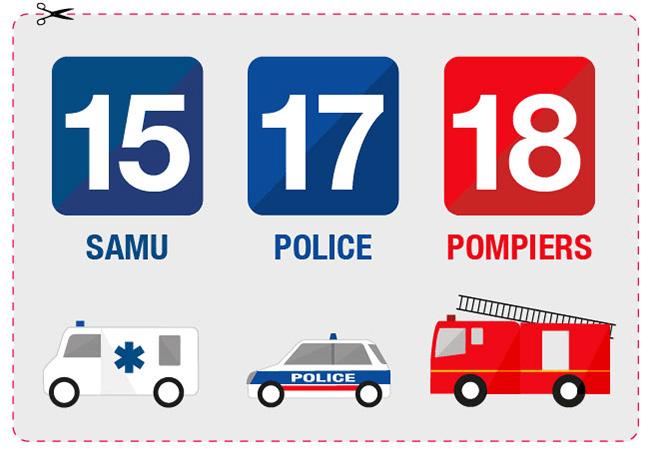 15 17 18 MAE Rescue18