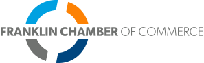 RescueDuct - Franklin Chamber of Commerce Member