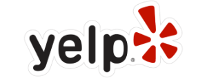 RescueDuct - Yelp