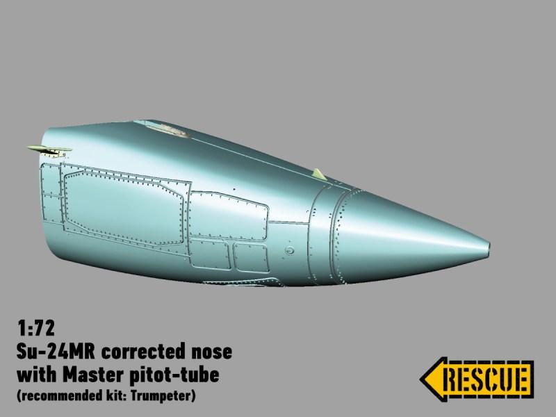 A képhez tartozó alt jellemző üres; Su24MR_nose1.jpg a fájlnév