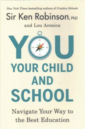 Ken Robinson book.jpg