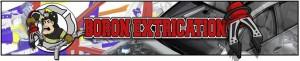 2014-02-10 10_31_28-Boron Extrication