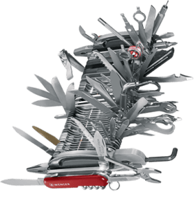 wenger_giant_knife