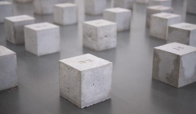 Time blocking - actual blocks-min