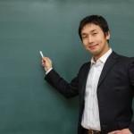 校内研究で「アクティブ・ラーニング」をやるなら最初に読むべき本