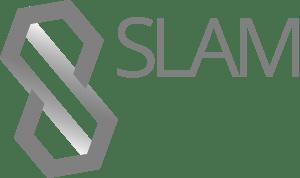 SLAM_splash_300x178