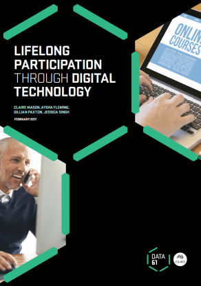 Lifelong participation through digital technology.pdf